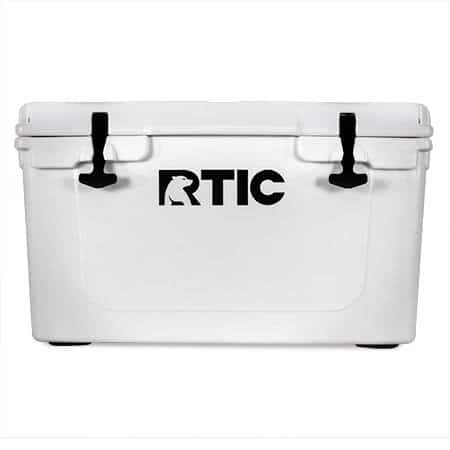 rtic Coolers, rtic ice chest