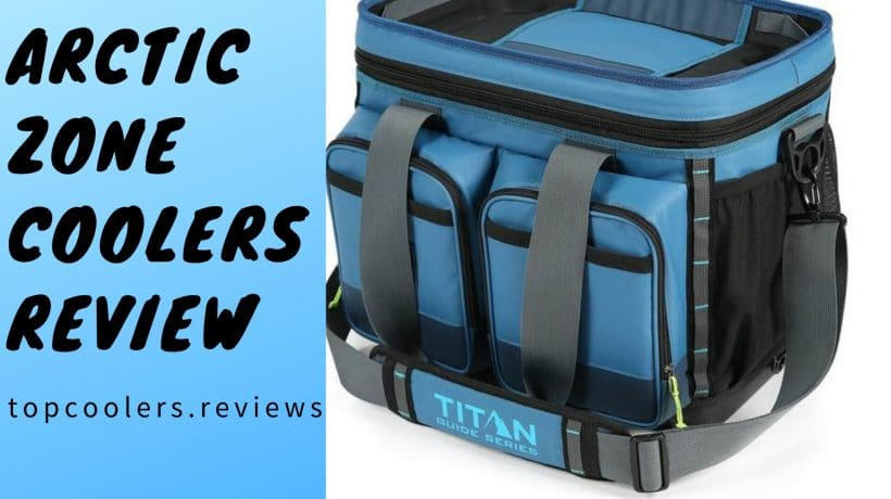 Arctic Zone Coolers, Arctic Zone Coolers reviews