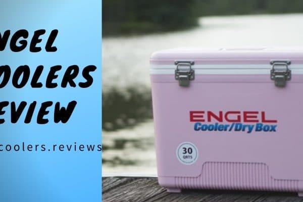 Engel Coolers, Engel Coolers review