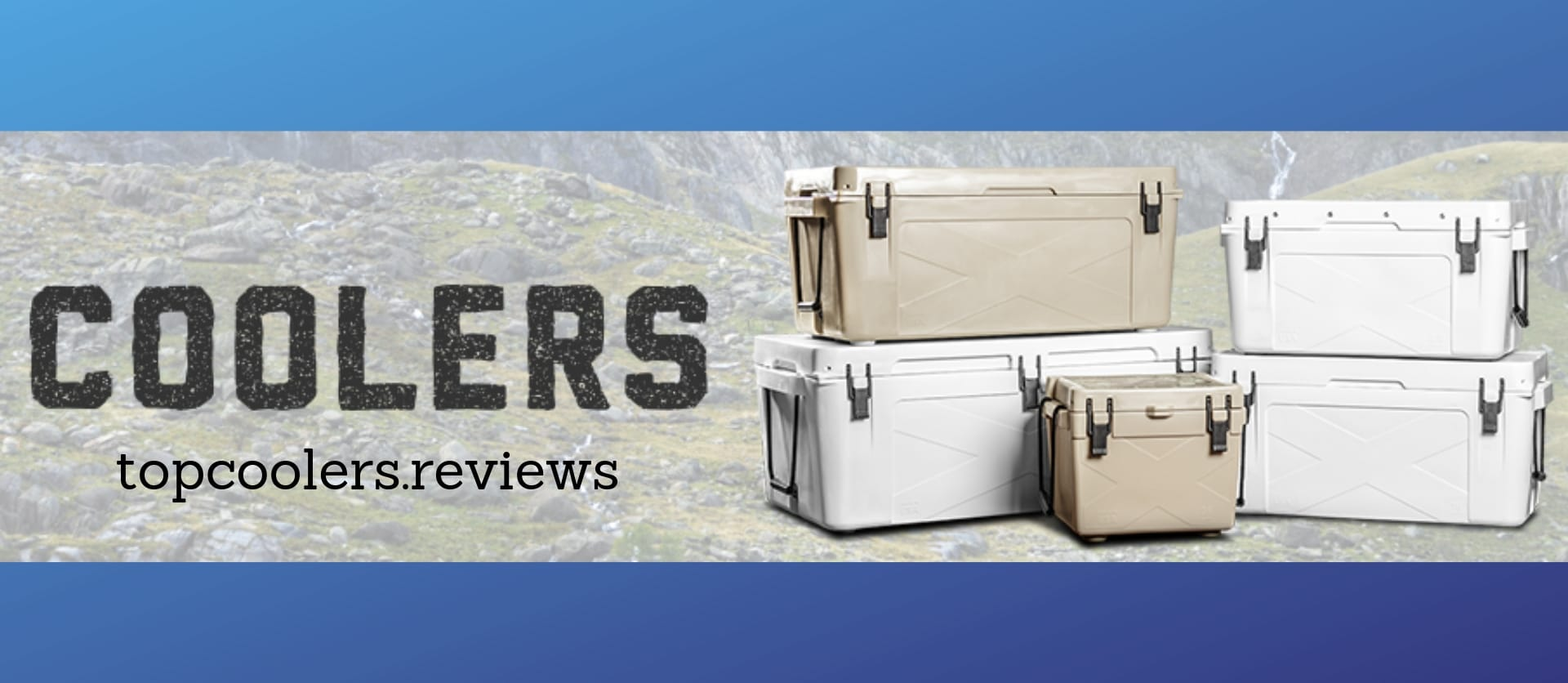 Best Coolers Review