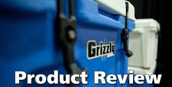 grizzly coolers, grizzly coolers review
