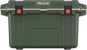 pelican coolers, pelican ice chest
