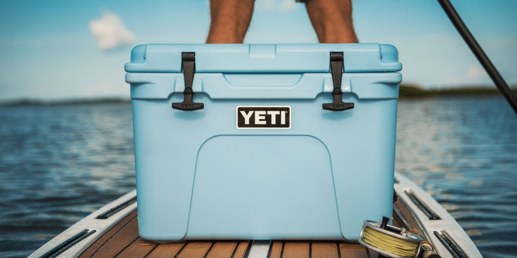 yeti cooler, yeti coolers, yeti cooler reviews, yeti coolers review, yeti top models, yeti coolers price, yeti ice chest reviews