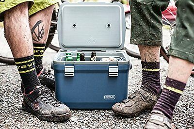 Stanley Adventure Small Cooler