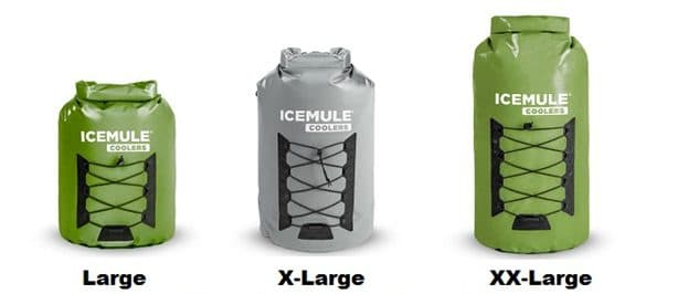 icemule-pro-cooler-lineup