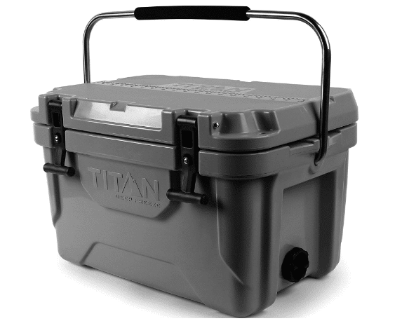 Artic Zone Small Cooler