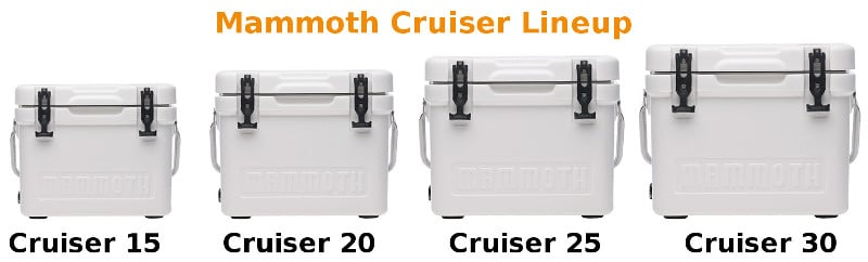 Mammoth-Cruiser-Cooler
