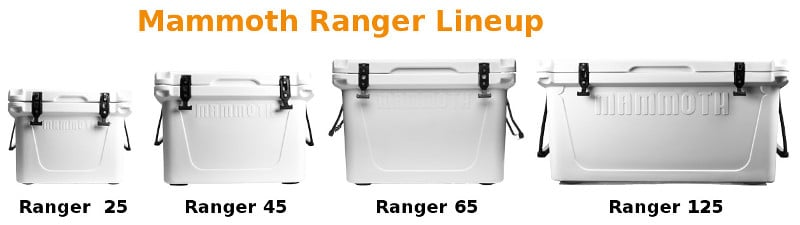 Mammoth-Ranger-Coolers