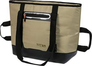 Arctic Zone Titan Deep Freeze 30 Can Tote