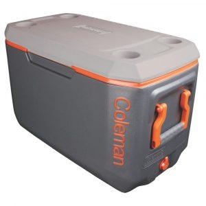 Coleman 70-Quart Xtreme Cooler