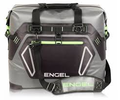 Engel Coolers HD30