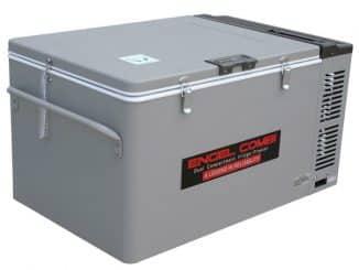 12 V Cooler