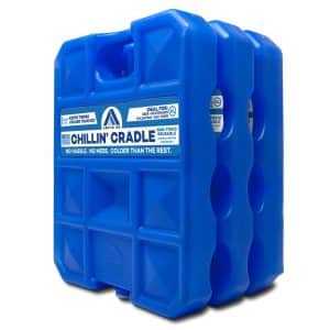 Arctic Cooler Ice Pack