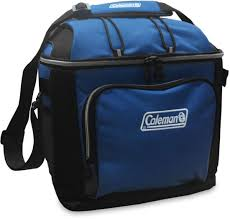 Coleman 30-Can Soft Cooler