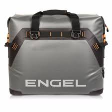 ENGEL HD30 Waterproof Soft-Sided Cooler