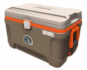 Igloo Super Tough STX Cooler 54 Quarts