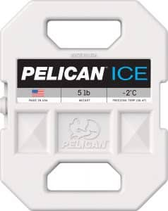 Pelican Cooler Ice Pack