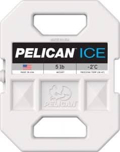 Pelican Cooler Ice Pack