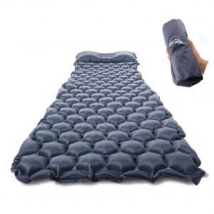 inflatable mattress reviews