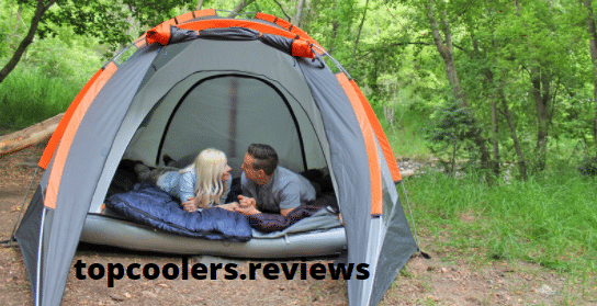 Best Inflatable Mattresses Reviews