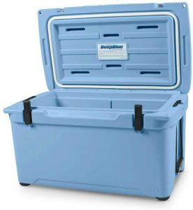 ENGEL High Performance cooler like yeti