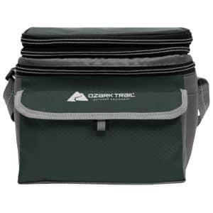 Ozark Trail Soft Coolers