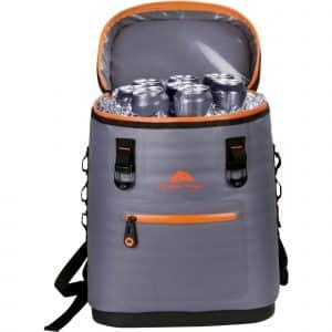 Ozark Trail Backpack Cooler